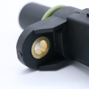 Camshaft Position Sensor For BMW X3 X5 Z3 Z4 Z8
