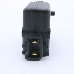 NEW Central Locking Actuator Motor for Renault Megane Scenic CLIO 2PIN