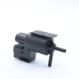 VSV EGR Vacuum Switch Purge Valve Solenoid For 2004-2010 Mazda RX-8 Protege 626
