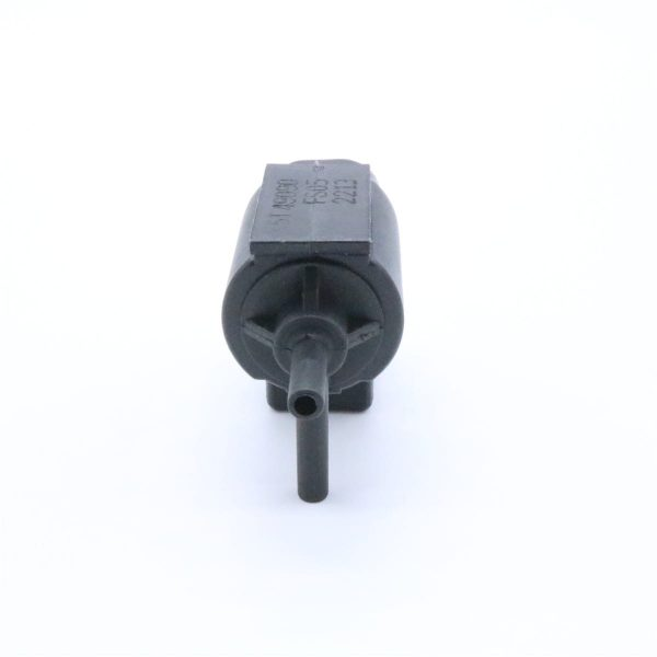 OEM:K5T49090 – Product Name:EGR Valve Control Solenoid / Motor – for Mazda – Replacement cost
