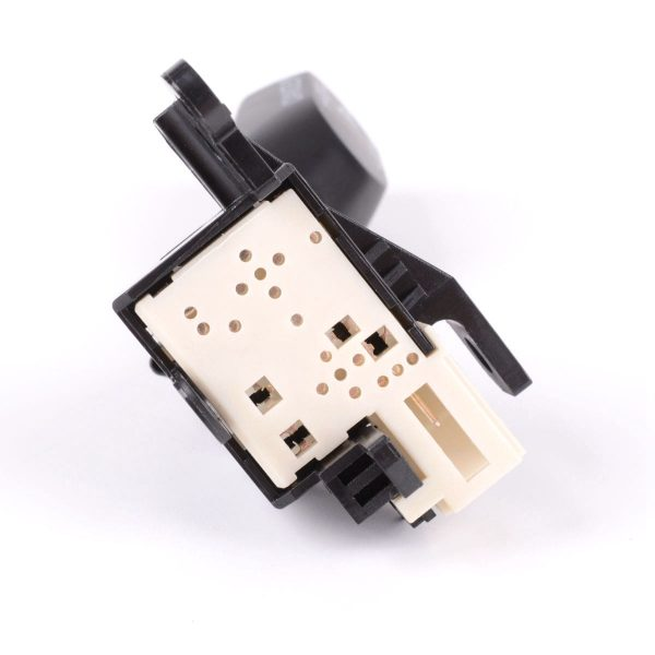 OEM:8463234011 – Product Name:Cruise Control Switch – for Lexus – Replacement cost