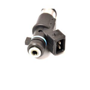 Fuel Injector For Peugeot 206 306 307 Citroen Berlingo C2 C3 01F002A 1984E0