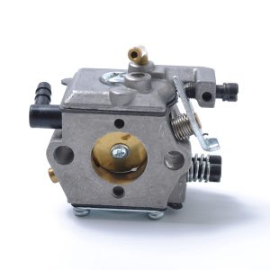 Walbro WT-194 Carburetor For Stihl 024 026 MS240 MS260 Walbro WT -194 1121 120 0611