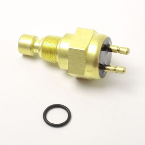 Motorcycle Fan Sensor Switch For Kawasaki 27010-1202 Mojave 1989-2000