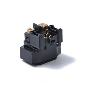 Starter Solenoid Relay for Yamaha Grizzly 660 YFM660 2002-2008 Atv New