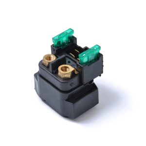 Starter Relay Solenoid for Yamaha 600 YZF600 YX600 YZF-R6 YFZR6 1995-2007