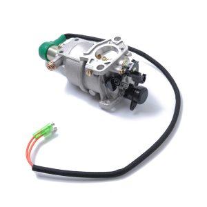New Carburetor FOR Honda GX390 13HP Chinese 188F Generator Engine Free Gaskets