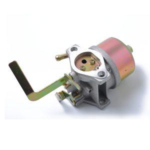 Gas Carb Carburetor Parts For Yamaha MZ175 EF2700 EF2600 Engine Motor Generator