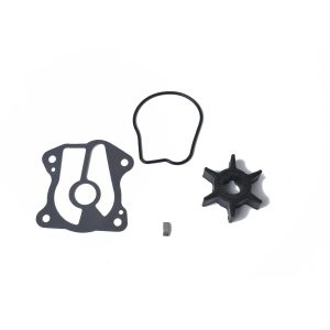 06192-ZV7-000 New Water Pump Impeller Repair Service Kit for Honda Outboard BF25