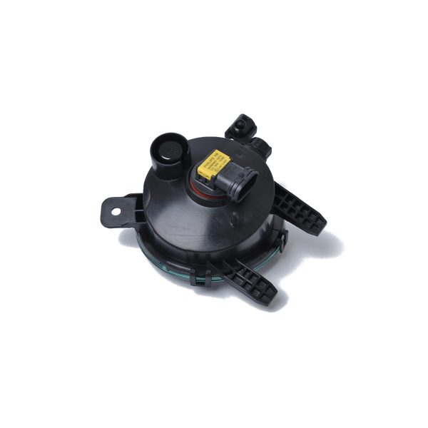 OEM:63177248911 – Product Name:Fog / Driving Lamp Assembly – for BMW – Replacement cost