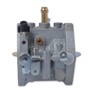 Carburetor Carb with Gasket for John Deere AM123578 Kawasaki 15003-2620 Lawn Tractors