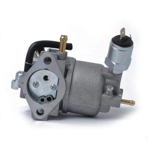 Carburetor Carb for John Deere Kawasaki Mikuni AM128355 LX188 LX279 LX289 Engine Lawn Tractors