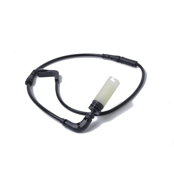 OEM:34356776422 – Product Name:Brake Pad Wear Sensor – for BMW – Replacement cost
