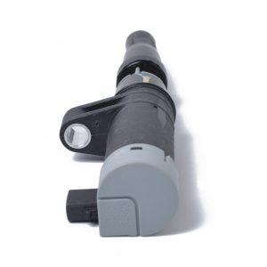 4 PACK RENAULT CLIO & LAGUNA & MEGANE & SCENIC IGNITION COIL 7700875000 7700113357
