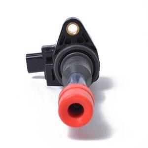 4 X Ignition Coil for Honda Civic Saloon Hatchback Jazz Hybrid 1.3L UF374 30521-PWA-003