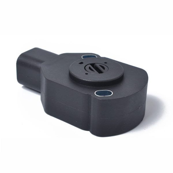 OEM:5015186AA – Product Name:Throttle Position Sensor (TPS) – for Dodge – Replacement cost