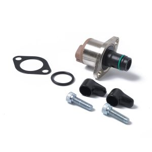 Pressure Suction Control Valve SCV For Mitsubishi Pajero Nissan Navara Isuzu Mazda FIAT OEM:2942000360