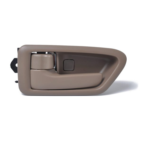 OEM:6921035020 – Product Name:Inside Door Handle – for Toyota – Replacement cost