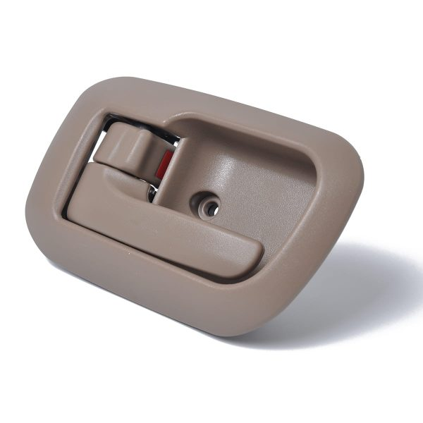 OEM:69278-08010-E0 – Product Name:Inside Door Handle Trim – for Toyota – Replacement cost