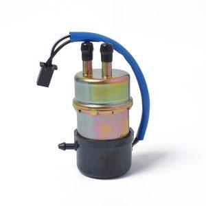 Universal Fuel Pump Fits for KAWASAKI 49040-1063 49040-1056 49040-1054