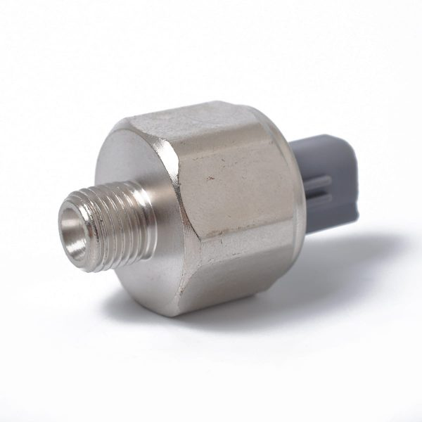 OEM:8961532010 – Product Name:Knock / Detonation Sensor – for GEO – Replacement cost