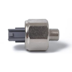2Pcs Replacement Knock Control Sensor for Toyota Lexus Avalon Camry Sienna 89615-12090