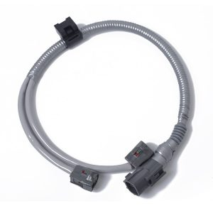 Replacement Knock Control Sensor & Wire for Toyota Lexus Avalon Camry Sienna 89615-12090 82219-07010