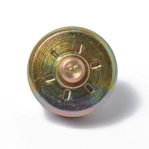 Replacement Knock Control Sensor for Chevy GMC Silverado Sierra 10456603