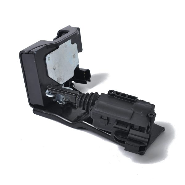 OEM:82211668 – Product Name:Trunk Lock Actuator – for Ford – Replacement cost