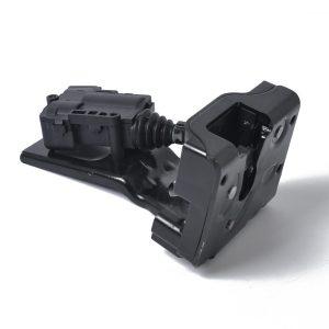 Keywords:9L8Z7843150B Liftgate Tailgate Trunk Lock Actuator Ford