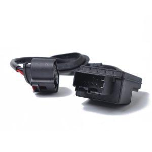 New Fuel Pump Delivery Control Module Replacement 1K0906093G for Audi VW BEETLE CC EOS JETTA PASSAT