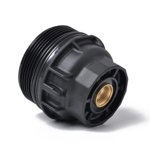 New Oil Filter Cap Replacement 15620-36020 Fits for Toyota Camry Lexus ES350