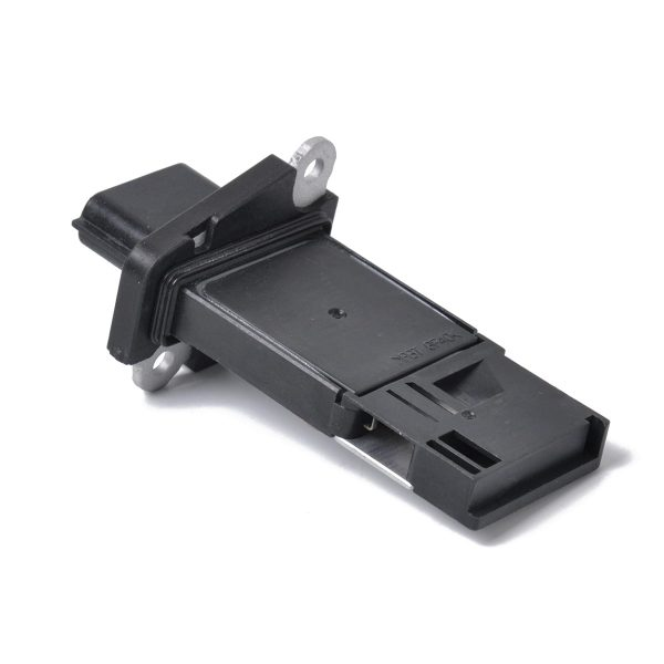 OEM:226807S00A – Product Name:Mass Air Flow (MAF) Sensor – for Infiniti – Replacement cost