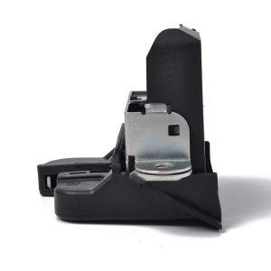 Rear Trunk Boot Tailgate Door Lock Latch Actuator Motor for Volkswagen jetta 2010-2014 5M0827505E
