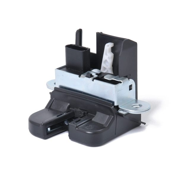 OEM:1K6827505E – Product Name:Trunk Lock Actuator – for Volkswagen – Replacement cost