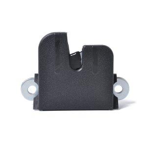 Tailgate Boot Rear Trunk Lock Actuator Motor for Volkswagen Touran 2003-2015 OEM:1K6827505E