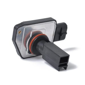 Mass Air Flow MAF Sensor Replacement AFH50M-05 Fit For Buick Chevy Pontiac
