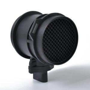 Mass Air Flow MAF Sensor Fit For Mercedes Benz E430 E500 G500 ML430 S500