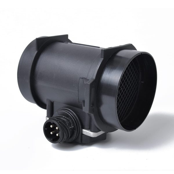 OEM:8ET009 – Product Name:Mass Air Flow (MAF) Sensor – for BMW – Replacement cost