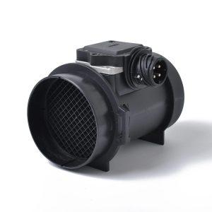 Mass Air Flow MAF Sensor Replacement 5WK9600 Fit For BMW E36 E38 E39