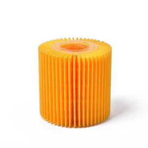 New Oil Filter & Oil Filter Cap Fits Lexus Venza Tacoma 15620-36020 with 64.5mm Oil Filter Wrench