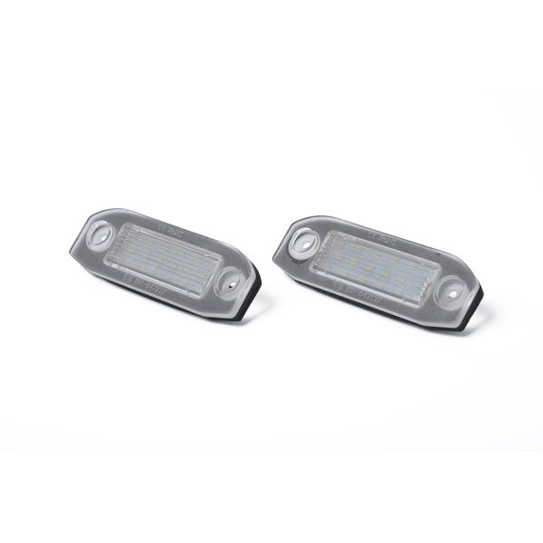 OEM:30753839 – Product Name:License Plate Lamp Assembly – for Volvo – Replacement cost
