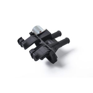 Car Heater Control Valve Replacement part 1451981 fits for Ford Fiesta KA Puma Transit