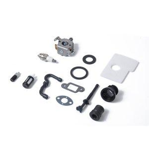 Carburetor Set for STIHL MS170 MS180 017 018 ZAMA 1130 120 0603 Chainsaw Carb