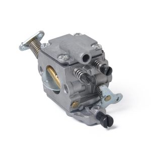 Carburetor Carb Set for Stihl MS200T MS200 Chainsaw Chain Saw