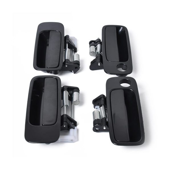 OEM:6923033030 – Product Name:Outside Door Handle – for Toyota – Replacement cost