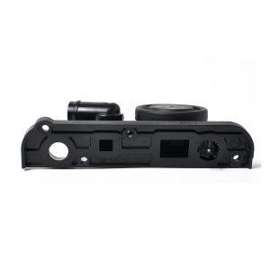 PCV Pressure Control Valve Replacement for A3 A4 TT Crankcase breather OEM:06F129101C 06f129101f