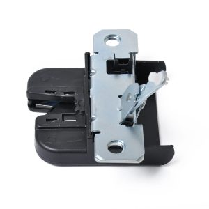 Rear Tailgate Central Lock Trunk Locking Actuator Mechanism for Golf Bora Combi OEM:1J6827505A/B