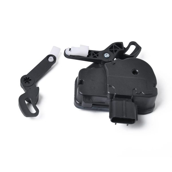 OEM:4717964AB – Product Name:Door Lock Actuator – for Chrysler – Replacement cost