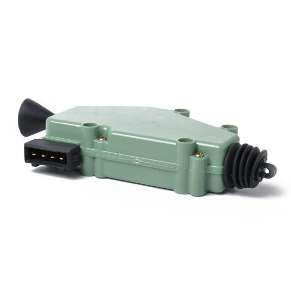 OEM:7D0959781A – Product Name:Door Lock Actuator – for Volkswagen – Replacement cost